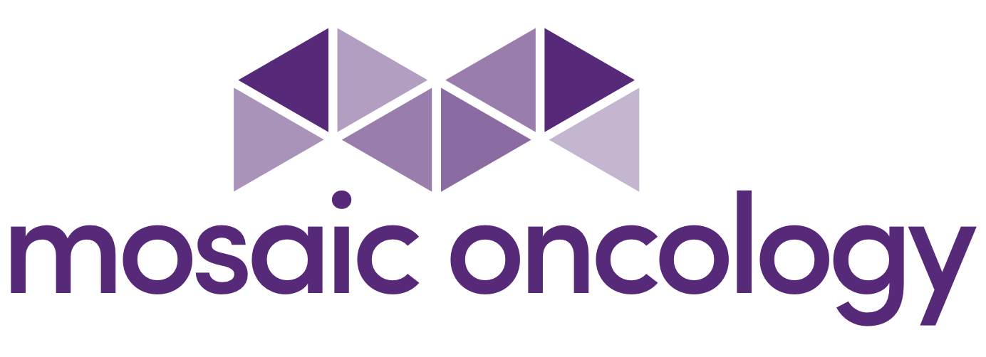 Mosaic Oncology